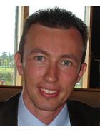 Markus Deckenbach