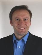 Jörg Eichmann