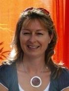 Sabine Borchard