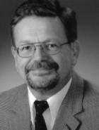 Norbert W.F. Genz