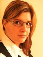 Melanie Rieder