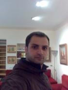 Aslan Dalakov