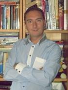 Ricardo Carmona Cozar