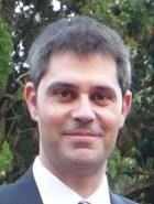 Ricard Capdevila
