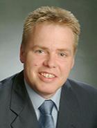 Hans-Peter Dierks