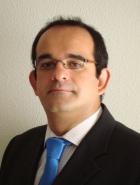 Oliver Alba Morales