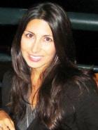 Laura Palmira Gutiérrez Carrasco