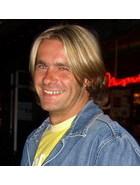 Günter Birkholz