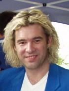Michael Augel
