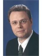 Tobias Engelmeier