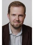 Guido Behsen