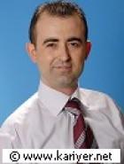 Murat Deniz