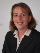 Silke Bauer