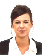 María Varela Cofiño