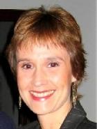 Lucia Ruiz Hernández