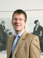 Alexander Gille