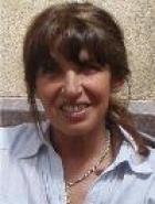 Viviana Castelli