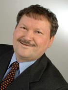 Wolfgang Dziersan