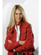 Christine Maria Hermeling