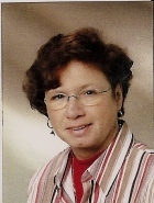 Gisela Stark