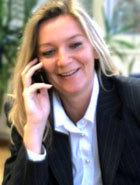 Sabine Hinkel