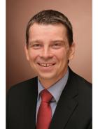 Andreas Behre