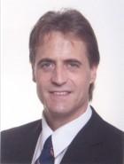 Marc Bary net worth