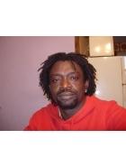Franklyn   Adekunle Akinfe