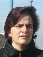 Susana Vidal Romám