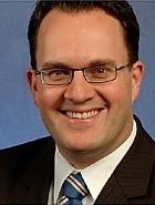 Dirk Haverkemper