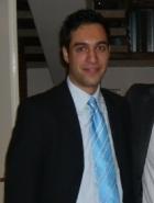 Shekeb Asef