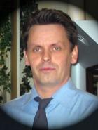 Michael Feld
