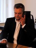 Peter Hagner