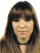 Noelia León de Andrés
