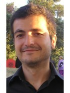 Gerard ceinos crespo