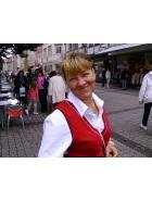 Ilona Gunkel