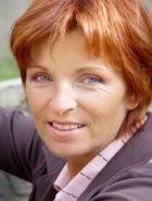 Monika Herwig