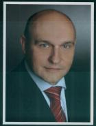 Hans-Jürgen Braun
