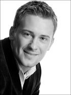 Willi Martens