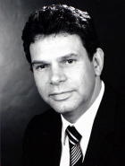 Roland Hillen