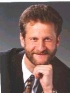 Klaus Gettwart