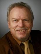 Wolfgang Björnskow