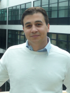 Erkan Ertan