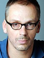 Uwe C. Beyer