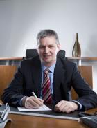Frank Dannenberg