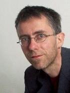 Edgar Schröer