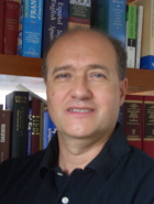 Alberto Luis garcia Morillas