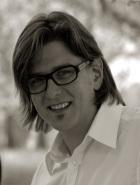 Matthias Hirneise
