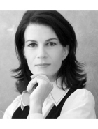 Susanne Dethlefs