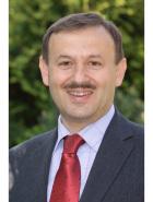 Angelo Caragiuli